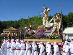 hellin-procesiones-semana-santa-140