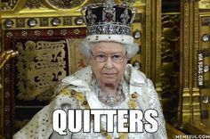 Benedict XVI, Beatrix, Albert II, and now Juan Carlos I have abdicated in the past year and a half