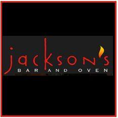 Jackson's Bar  Oven - Railroad Square Santa Rosa - Love the Beignets!