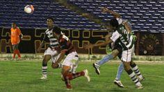 Portal Esporte São José do Sabugi: Sport Campina ganha patrocínio de R$ 150 mil de Pr...