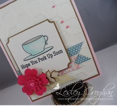 Shabby Tea Room and Sweet Sunday Sketch Challenge