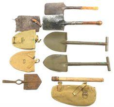 Outdoor Camping Shovels – OutShovel Cold Steel Shovel, Garden Trowel, Garden Tools, Digging Tools, Gift Store, Survival Gear, Outdoor Camping, Bushcraft, Camping