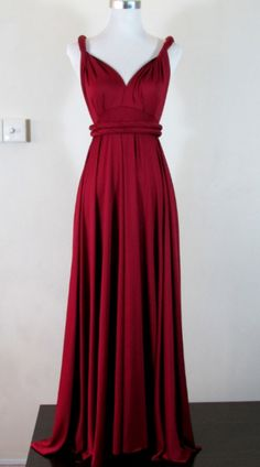 A line Prom Dresses, Red Prom Dresses, Long Prom Dresses With Pleated Sleeveless Floor-length, A Line dresses, Long Prom Dresses, Long Red dresses, Red Long dresses, Long Red Prom Dresses, Prom Dresses Long, Prom Dresses Red, Red Long Prom Dresses, A Line Prom Dresses, Red A Line dresses, Prom Long Dresses