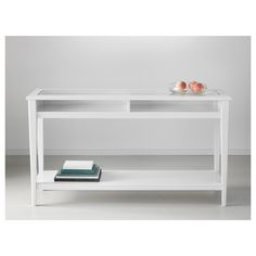 Liatorp Coffee Table White Glass Center Table Liatorp And Coffee Table With Storage