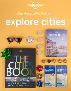 83 best lonely planet travel guides images on pinterest lonely pictorials gifts calendars and travel literature lonely planet shop fandeluxe Image collections