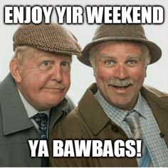 Glesga Banter at it's Best Life Humor, Man Humor, Still Game Quotes, Jack And Victor, Scottish Quotes, Uk Culture, Haha Funny, Funny Shit, Funny Stuff