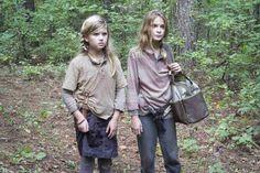 walking dead season 4 episode 7 | the walking dead season 4 episode 14