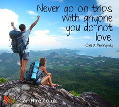 #travel #quotes