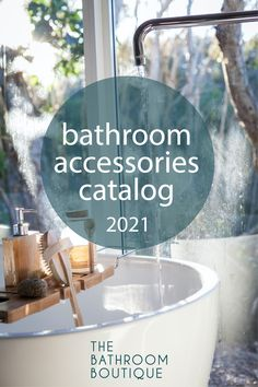 You don't need to shop at The Bathroom Boutique only when renovating your bathroom or making a new one! We have plenty of beautiful accessories that will make a perfect gift for this Holiday Season. Give us a call if you have questions: +1 (786) 448-1433 Easy Bathroom Updates, Simple Bathroom, Bathroom Accesories, Compliments, Boutique, Holiday, Gift, Shop, Accessories