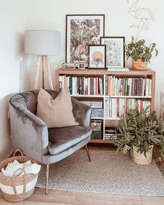 Bohemian Living Rooms, Bohemian Bedroom Decor, Home Decor Bedroom, Ikea Bedroom, Bedroom Girls, Bohemian House, Decor Room, Wall Decor, Moroccan Bedroom