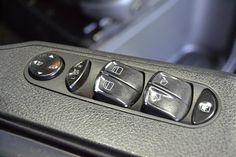 (1) FINN – Mercedes-Benz Vito