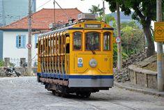 Rio de Janeiro, RJ