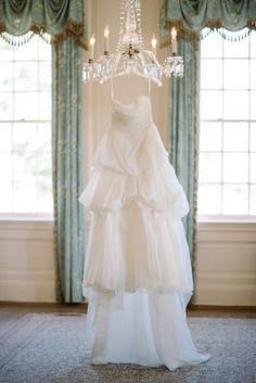Stylish Charleston Wedding - Elizabeth Anne Designs: The Wedding Blog
