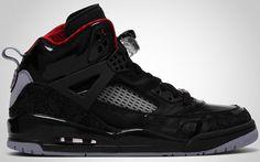 Jordan Spizike Stealth .. Just Crazy ! New Jordans Shoes 44dcb8d26