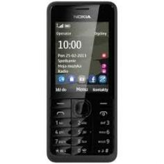 NOKIA 301 MOBILE PHONE