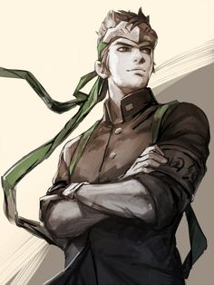 Image result for young genji pinterest