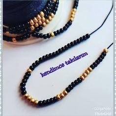 Gold stars coming 🌟🌟 I hope it helps those who do 🌟🌟 . - Arzu - - Gold stars coming 🌟🌟 I hope it helps those who do 🌟🌟 . Beaded Braclets, Beaded Jewelry, Beaded Necklace, Bracelets, Bead Crochet, Gold Stars, Bead Weaving, Beaded Embroidery, Jewelery