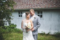 Country, Rustic Wedding photography ideas, couples poses cornfield barn fall  www.inhisimageweddings.com