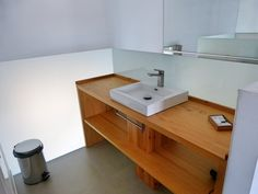 Smart Suite - Conely