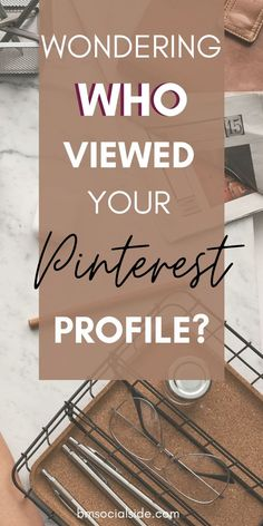 How Does Pinterest Work, Pinterest Board Names, Pinterest Tutorial, Productivity Management, Pinterest For Business, Computer Technology, Getting To Know You, Social Media Tips, Pinterest Marketing