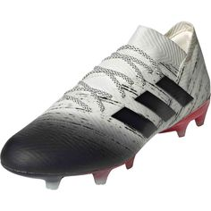 55 Best adidas Nemeziz images in 2020 Adidas, fotballsko  Adidas, Soccer shoes
