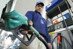 Diario En Directo: Bajan de precio todos los combustibles el Gas natu...