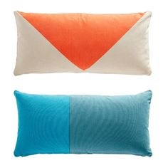 Japanese Cushions - Bedroom - OYOY