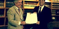 Nevada Marijuana Legalization Ballot Initiative Launched