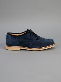Adam Kimmel - Dress Shoe