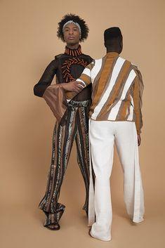 Rafael Kouto Textiles, Men, Google, Photos, Design, Fashion, Searching, Moda, Pictures