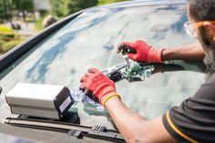 The top causes of windscreen damage include road debris - such as rock or small pebbles thrown up by other cars, or Australia's standard bad weather bringing high winds. We're on the road if you need a repair or replacement. Perth, Bring It On, Weather, Australia, Rock, Cars, Stone, Autos, Locks
