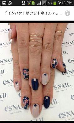 Nails by es nails