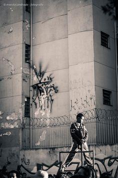Marcius Andrade Porto Alegre/RS http://facebook.com/marcius.andrade