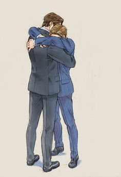 Awwwwwww Eggsy and Harry reunite Kingsman Harry, Eggsy Kingsman, Kingsman The Secret Service, Crossover, Heroic Age, Fantasy Art Men, The Man From Uncle, Kings Man, Movies