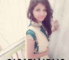 Mobile Number Search for chat and friendship on the search site of The Real Girls Mobile number search. Meet single girls to make a new friend online. Beautiful Girl Photo, Cute Girl Photo, Beautiful Girl Indian, Beautiful Indian Actress, Beautiful Women, Stylish Girl Images, Stylish Girl Pic, Whatsapp Phone Number, Most Beautiful Bollywood Actress