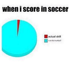 Image result for soccer quotes #soccerworkoutsforkids #basketballproblems