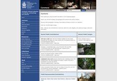 Arqueología escocesa http://canmore.rcahms.gov.uk via @url2pin