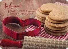 Heart shaped cookie cutter and a homemade Christmas gingerbreads Stock Image , Heart Shaped Cookie Cutter, Cookie Cutters, Photo Heart, Christmas Gingerbread, Homemade Christmas, White Christmas, Heart Shapes, Bakery, Snacks