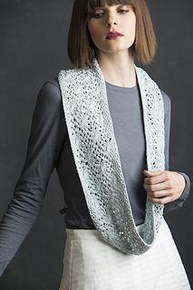 Estee pattern by Jennifer Wood