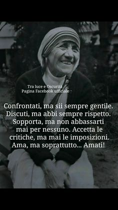 Madre Teresa (1)