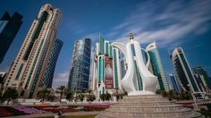 Issue, Cancel and Renew Residence Permit of Qatar _This service enables you to issue a new residence permit for sponsored person who has a valid entry visa