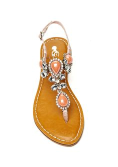 Discover and save on of great deals at nearby restaurants, spas, things to do, shopping, travel and more. Summer Things, Mustard Seed, Suede Sandals, Designer Collection, Great Deals, Shopping, Shoes, Fashion, Shoes Sandals