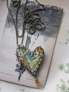 """Mixed Media Art Projects 