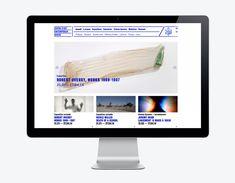 neo neo - graphic design - switzerland - geneva - Thuy-An Hoang - Xavier Erni