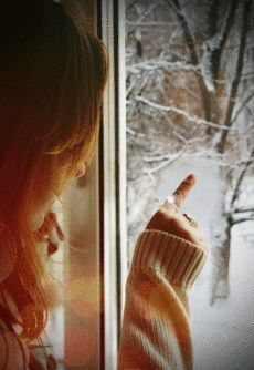 The perfect Heart Winter Snow Animated GIF for your conversation. Discover and Share the best GIFs on Tenor. Winter Gif, Winter Snow, Girl Illustration Art, Heart Gif, Amazing Gifs, Cinemagraph, Beautiful Gif, Animation, Gif Animé