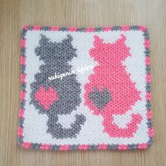 Baby Kind, Baby Knitting Patterns, Baby Booties, House Plants, Diy And Crafts, Projects To Try, Rugs, Handmade, Instagram