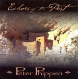 Echoes of the Past [CD]