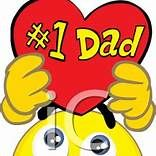 Images Mother's Day Emoji, Pikachu, Dads, Fictional Characters, Image, Fathers, Fantasy Characters