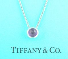 Diamonddeals26 Tiffany Co Tiffany Jewelry Sale And Discount