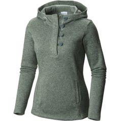 Columbia Women's Darling Days Hoodie | DICK'S Sporting Goods Fleece Hoodie, Hooded Sweatshirts, Pullover, Hoodies, Columbia Sports, Colorado Fashion, She Is Clothed, Camping Outfits, Plus Size Tops